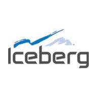 Iceberg coupons
