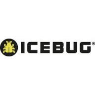 Icebug coupons