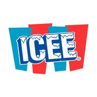 Icee coupons