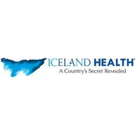 Iceland Health coupons