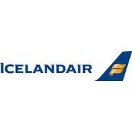 Icelandair coupons
