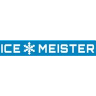 IceMeister coupons