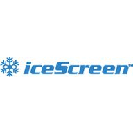 iceScreen coupons