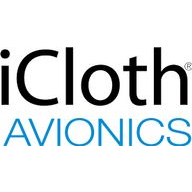 iCloth Avionics coupons