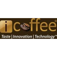 iCoffee coupons