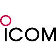 Icom coupons