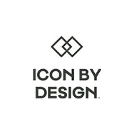 Icon By Design coupons