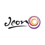 Icon Shoes coupons