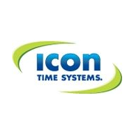 Icon Time Systems coupons