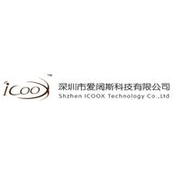 icoox coupons