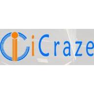 iCraze coupons