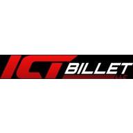 ICT Billet coupons