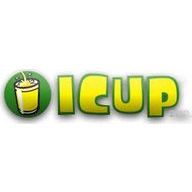 ICUP coupons