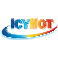 Icy Hot coupons