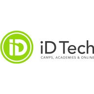 Id Tech coupons