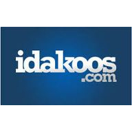 Idakoos coupons