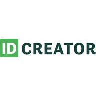 IDCreator coupons