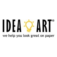 Idea Art coupons