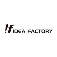 IDEA FACTORY coupons