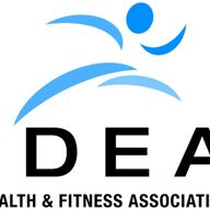 IDEAFit coupons