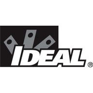 Ideal Industries coupons