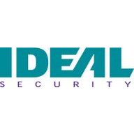 Ideal Security coupons