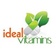 Ideal Vitamins coupons