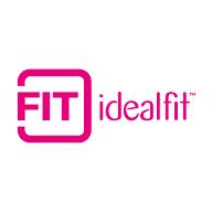IdealFit coupons