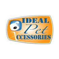 IdealPetXcessories coupons