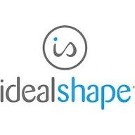 IdealShape® coupons