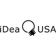 iDeaUSA coupons