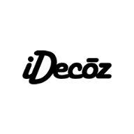 iDecoz coupons