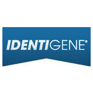 Identigene coupons