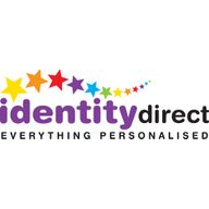 Identity Direct Australia coupons
