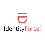 IdentityForce coupons