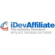 IDevAffiliate coupons