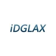 iDGLAX coupons