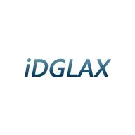 iDigital Galaxy coupons