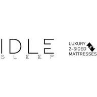 Idle Sleep coupons