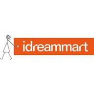 Idreammart coupons