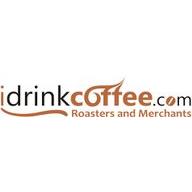 Idrinkcoffee coupons