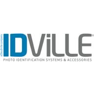 IDViLLE coupons