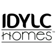 Idylc Homes coupons