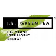 I.E. Green Tea coupons
