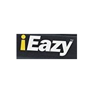 iEazy coupons
