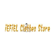 iEFiEL coupons