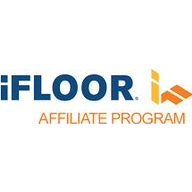 IFloor coupons