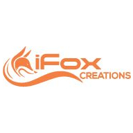 iFox Creations coupons