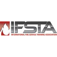 Ifsta.org coupons