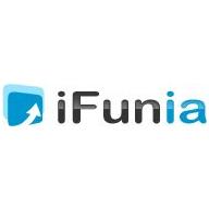 iFunia coupons
